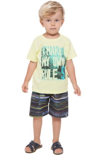 15 Must See Toddler Boy Outfits Pins Little Boys Clothes
