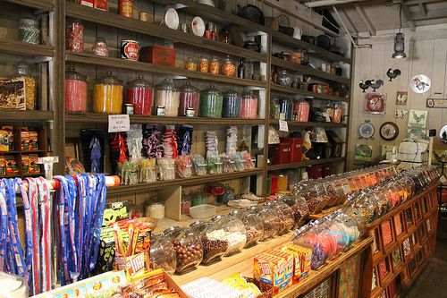 25 best ideas about old general stores on pinterest general store country store near me and. Black Bedroom Furniture Sets. Home Design Ideas