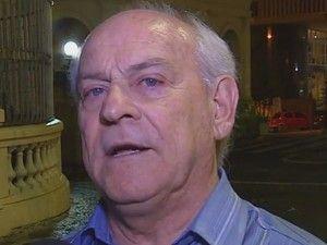 STUDIO PEGASUS - Serviços Educacionais Personalizados & TMD (T.I./I.T.): JOL (Porto Alegre / RS): Bombeiros pedem novas cor...