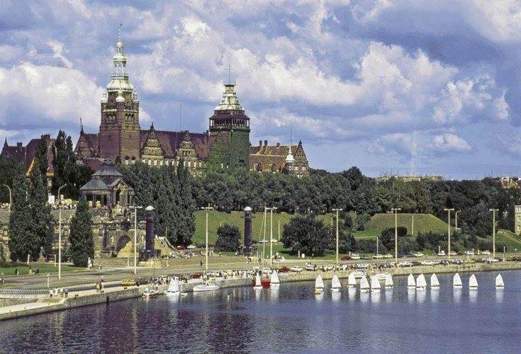 Szczecin56.jpg (800×544)
