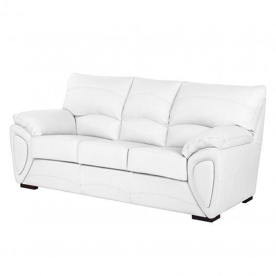 Sofa Luzzi 3 Sitzer Kaufen Home24 Big Sofa Kaufen Sofa Mit Relaxfunktion Sofa