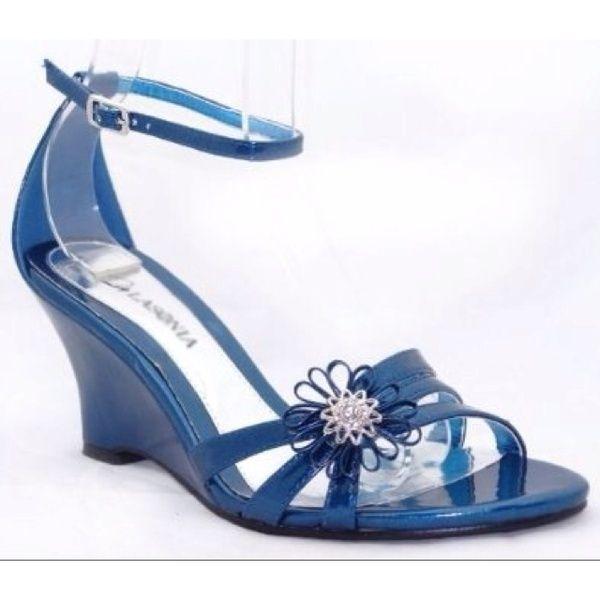 Womens fashion shoes womens-footwear.