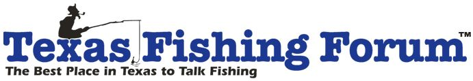 Texas Fishing Forum is one of, if not the most impressive fishing forums on the planet!  From thousands of posts a day from very talented anglers to great discussions of subjects unrelated to fishing, this is a terrific board!