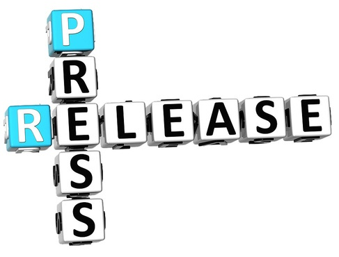 We provide article writing about news release, press release service, press release writing, seo press release and more with high quality, and with competitive princing. 100% refund guarranted.