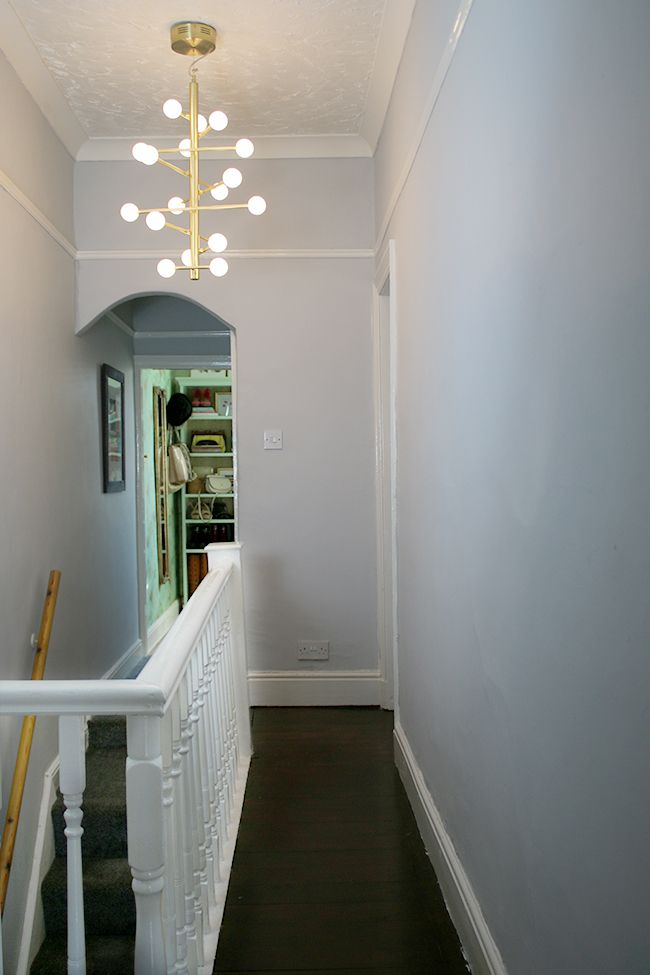 edwardian house interior. 11th Hour Updates  Our Hallway Refreshed for Sale Refresh Edwardian House The 25 best house ideas on Pinterest
