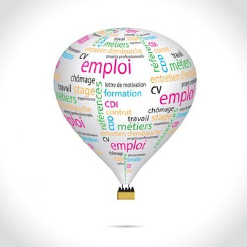 Offres d'emploi du 17/07/2013 à Montpellier : Directeur d'Agence (H/F), Gestionnaire des personnels AM/GPEC …