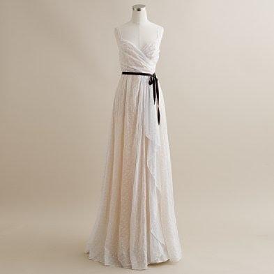 25 best ideas about swiss dot on pinterest soft bra for Dotted swiss wedding dress
