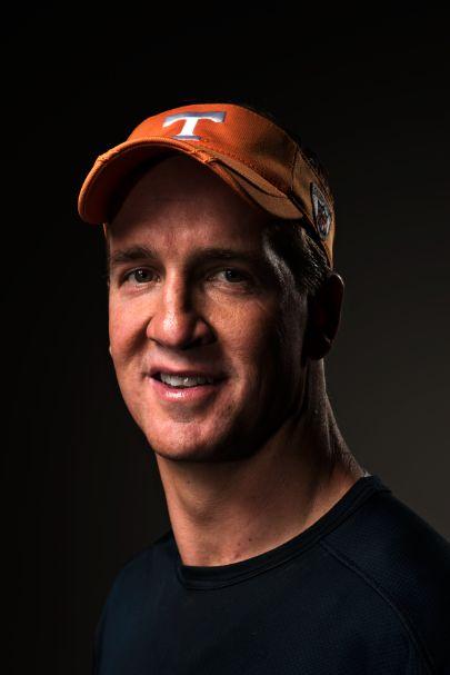 Peyton Manning ~ Good Ole Tn. Boy!! We are PROUD OF YA PEYTON!! WAY TO GO!!!!! : )