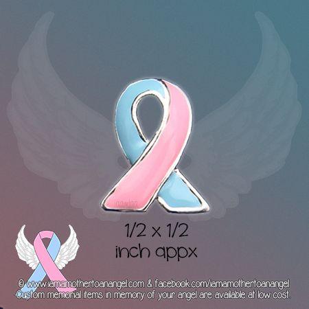 choriocarcinoma ribbon - photo #46