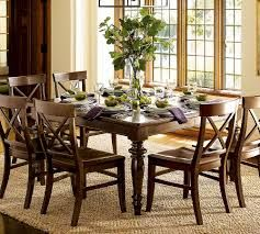 find this pin and more on awe inspiring dining rooms by pameladevendorf dining room decorating ideas. beautiful ideas. Home Design Ideas