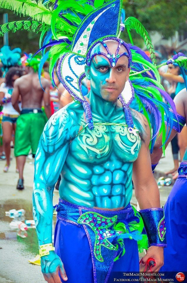 249 best images about men body paint on pinterest for Call for mural artists 2014