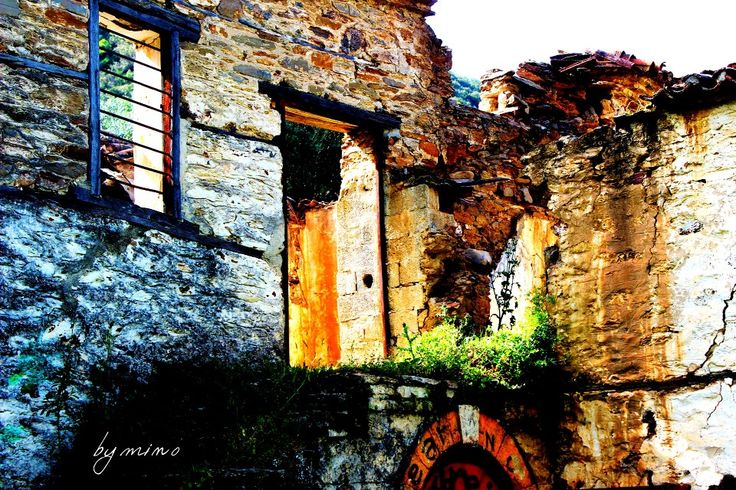 Ormylia Village, Chalkidiki, Greece  photography by Mino Art: https://www.facebook.com/pages/Mino-art/271540656291905?fref=ts
