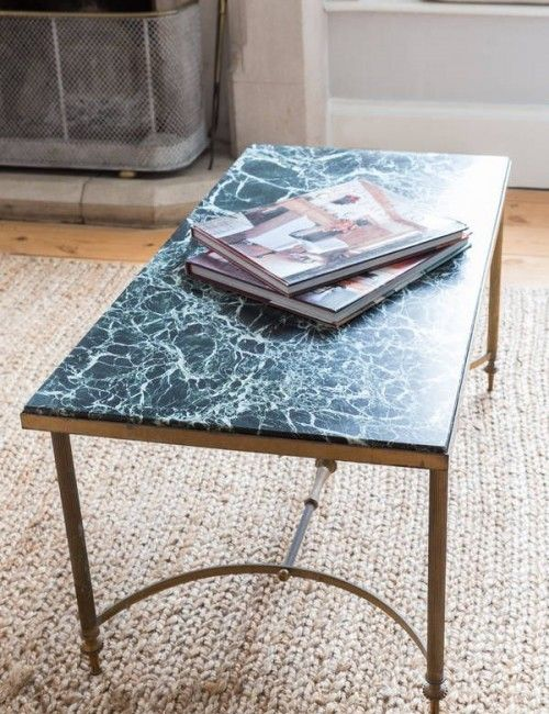 To Your Home More Coffee Tables Expensive Addition Coffee Side Tables