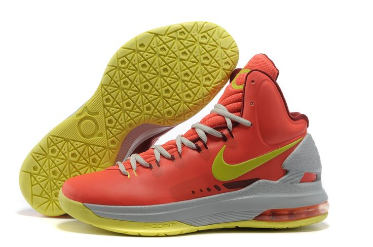 How Many Limited Supply Shoes On Nike