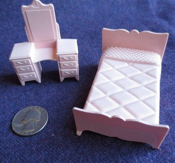 Marvelous Barbie Dollhouse Furniture Sets Hollywood Thing