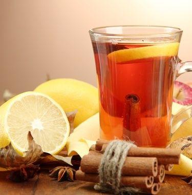 Am preparat cateva ceaiuri elixir cu ingrediente speciale si efecte miraculoase. Toate sunt o dovada in plus ca ierburile, condimentele, plantele aromatice si unele fructe, combinate cu stiinta, sunt adevarate elixiruri pentru sanatate si frumusete.