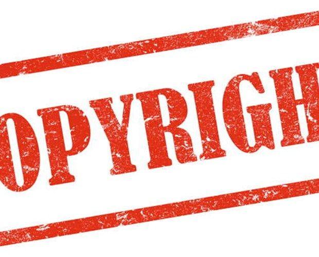 Ophavsret: Når lærerne i højere grad forventes at producere undervisningsforløb, som de deler med hinanden på digitale platforme, trænger et spørgsmål sig på: Hvem ejer dem, når de ligger der? Professor mener, at ophavsretten tilhører lærerne, indtil andet er forhandlet.
