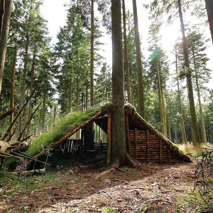 Best Camping Shelter : Best semi permanent shelter images on pinterest