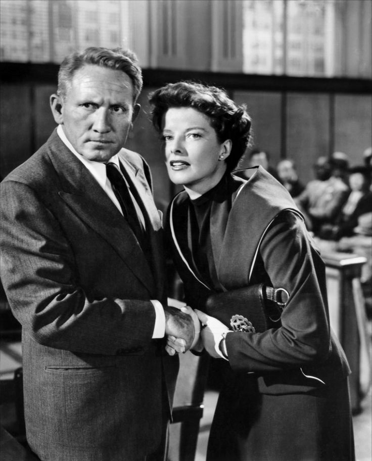 Spencer tracy bisexual