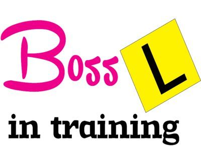 #boss in #training #hen #tshirts http://www.perfectprintshirts.com/designs/view_design/boss_in_training?c=12042157&ct=0&ctype=1&d=390974607&f=3