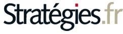"""Campagne 2011 pour 50ème anniversaire d'AI - Agence """"La chose"""""""
