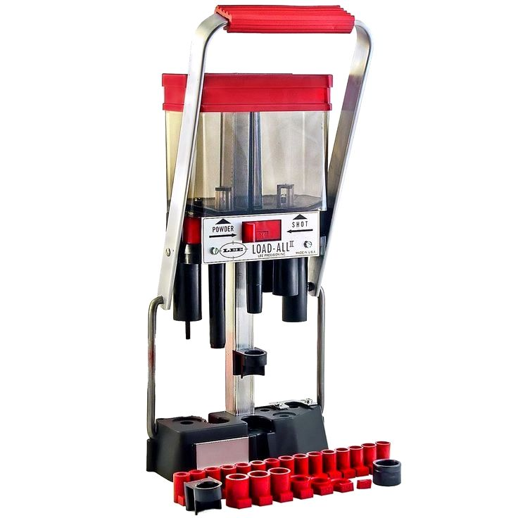 16 Best Shotshell Reloading Presses Amp Accessories Images