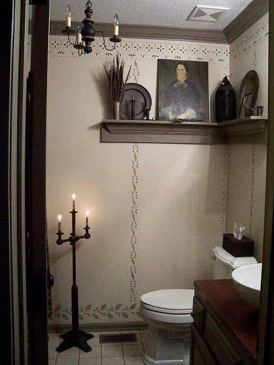 Optimum Cabinet Kitchen Bath And Flooring