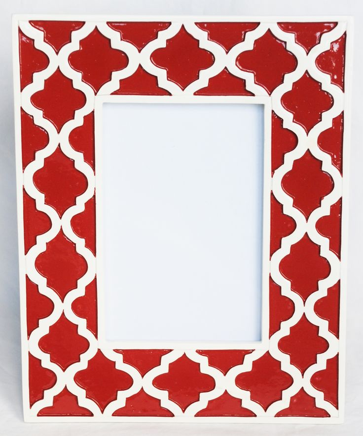 Popular and contemporary photoframes and homeware from www.born2shop.co.nz