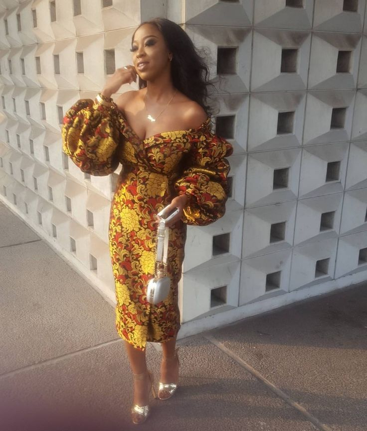 The 25 Best Ankara Designs Ideas On Pinterest African Fashion African Ankara Styles And Ankara