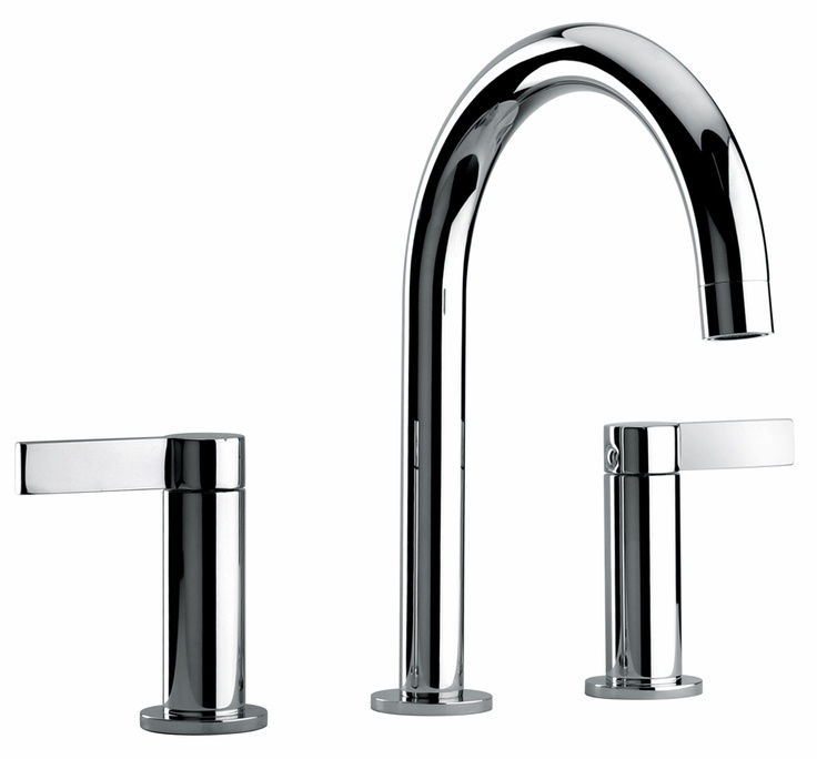 Bathroom Faucets Lowest Price 61 best 8-inch widespread faucets images on pinterest | lavatory