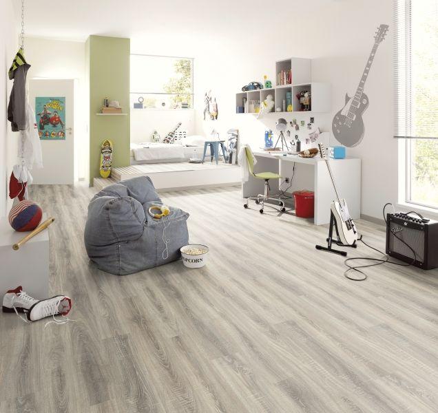 1000 idee n over kinderkamer planken op pinterest kinderen slaapkamer organisatie kleine - Kleur voor de slaapkamer van de meid ...