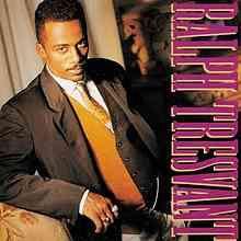 Ralph Tresvant Album.JPG