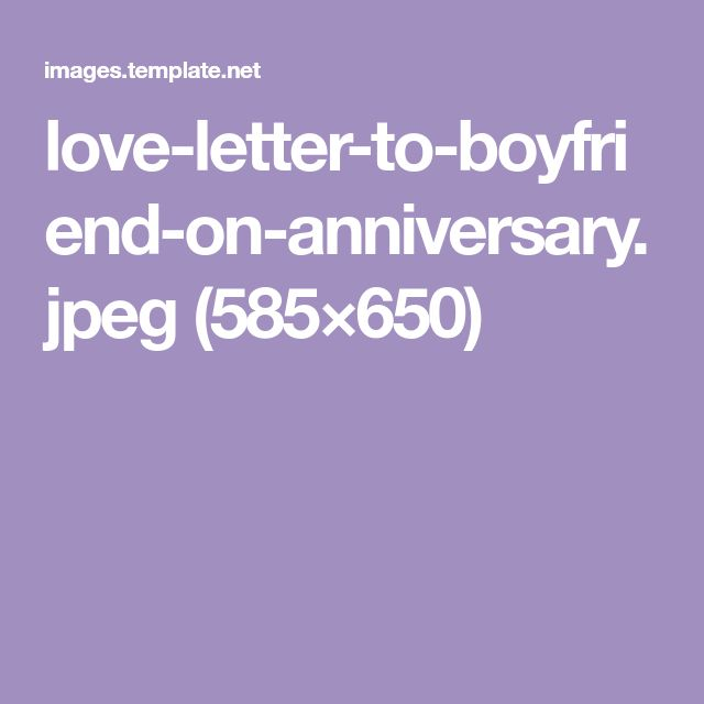 The 25+ best Love letter to boyfriend ideas on Pinterest Sweet - free sample love letters to wife