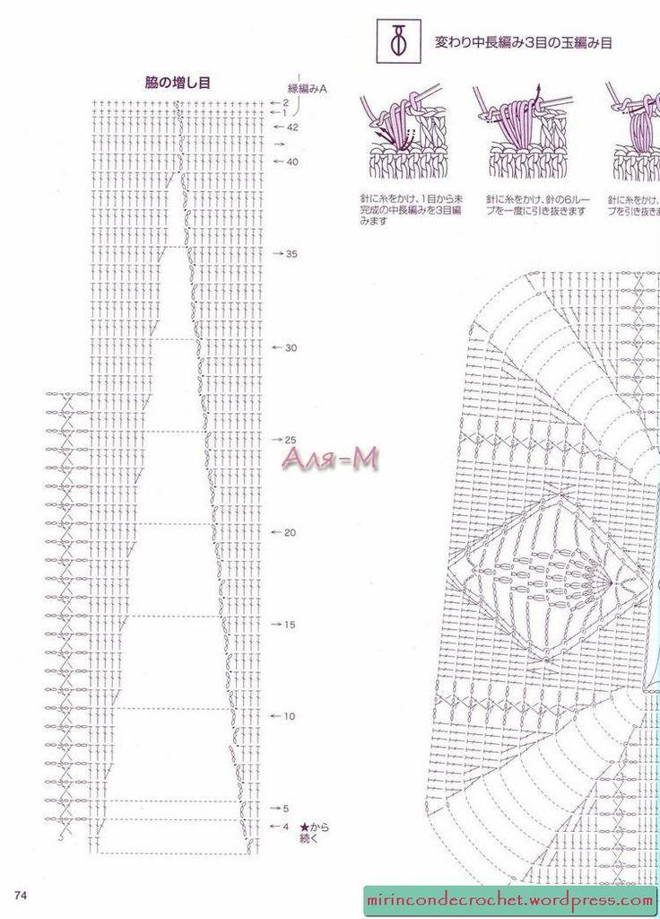 ladri3.jpg (750×1044)