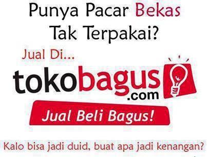 Meme Lucu Indonesia - http://www.2lucu.com/meme-lucu-indonesia