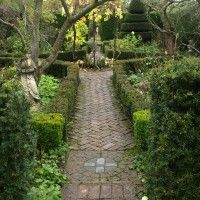 Prepossessing  Best Images About Shakespeare Gardens On Pinterest  Gardens  With Interesting Shakespeare Garden At Crook Hall Durham Uk With Delightful Laying A Gravel Garden Also Garden Shed X In Addition Hilton Garden Inn Rome Airport And Metal Garden Bench Uk As Well As Adelaide Botanic Garden Additionally Hopetoun Gardens From Pinterestcom With   Interesting  Best Images About Shakespeare Gardens On Pinterest  Gardens  With Delightful Shakespeare Garden At Crook Hall Durham Uk And Prepossessing Laying A Gravel Garden Also Garden Shed X In Addition Hilton Garden Inn Rome Airport From Pinterestcom