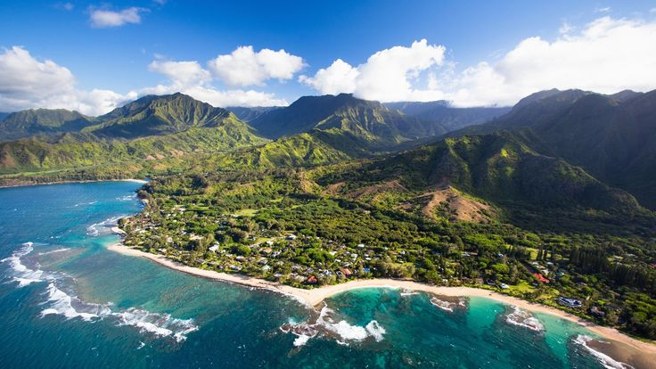 This Is the Best Hawaiian Island for You