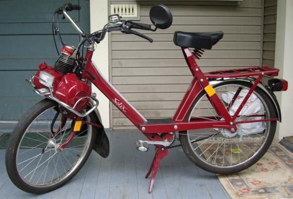 39 best de solex images on pinterest mopeds bicycles for Garage moto courbevoie