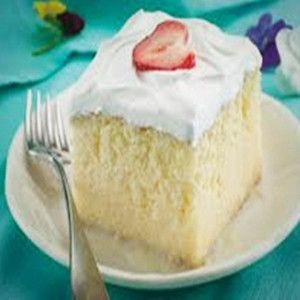Mexican Dessert Recipes | DessertRecipes2u.com: Mexican Dessert RecipesCake Recipe, Mexicans Desserts, Tres Leches Cake, Cake Desserts, Tres Leche Cake, Dinner Tonight, Comforters Food, Easy Tres, Whipped Cream