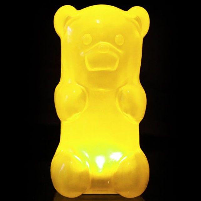 30 Best Kinderlampen Images On Pinterest Child Room