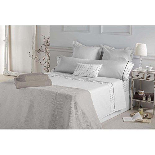 Don Algodón.- Juego de cama Ariel Beige cama 150 Don Algodón http://www.amazon.es/dp/B00ZGUK10S/ref=cm_sw_r_pi_dp_l3B4vb1732WWE
