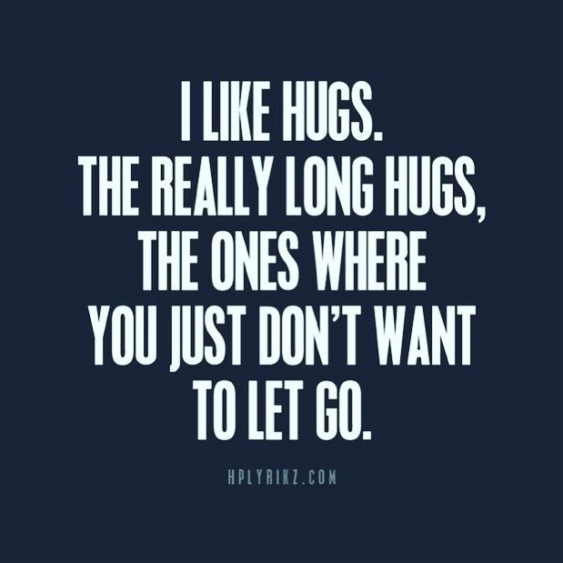 Best 25+ Need A Hug Quotes Ideas On Pinterest