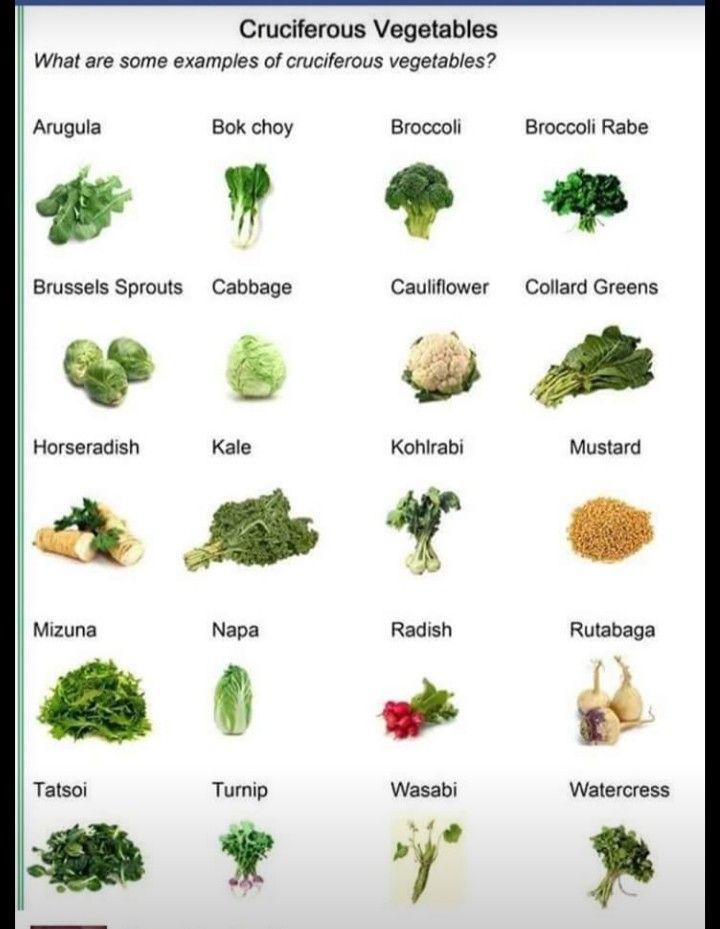 dr berg anti inflammatory diet