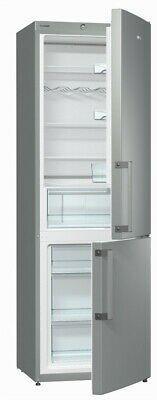 eBay #Sponsored Gorenje Stand-Kühl-/Gefrierkombin RK 6192 AX Kühlkombination; …  #Instandhaltungsarbeiten