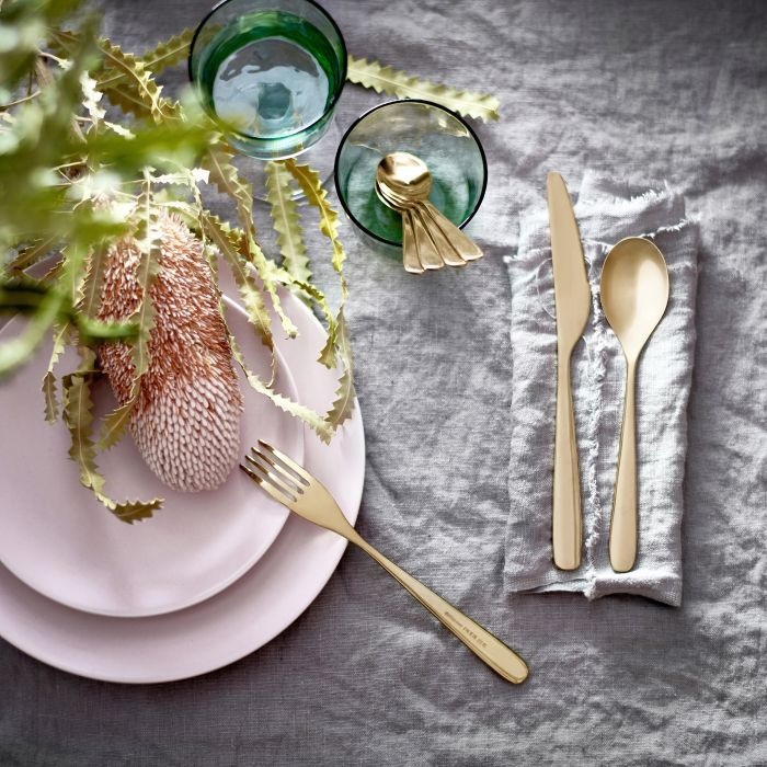 Stop Everything: The New IKEA Catalog Is Here, and Boy Is It Good via @MyDomaine