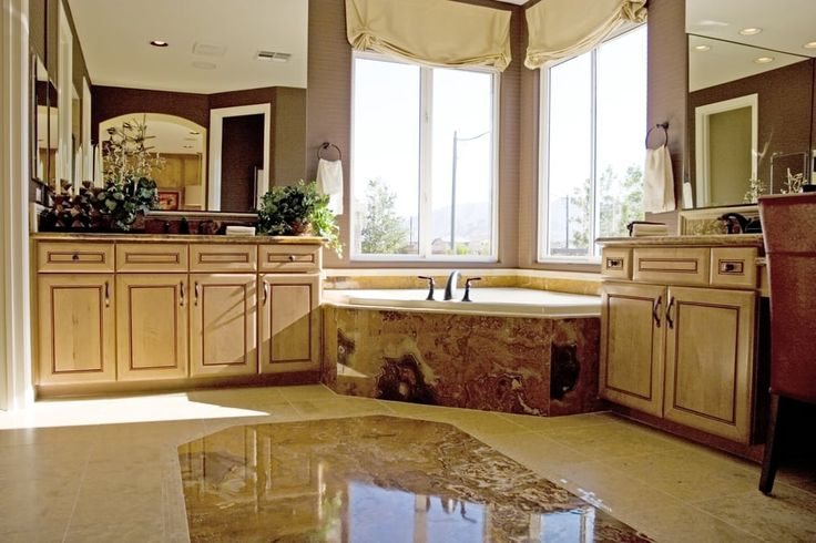 Exotic Stone Collection » Divine Naples Business Directory Exotic Stone Collection  5643 Taylor Road  Naples, FL 34109  Home Services Countertops and Installation #naples #florida #localbusiness  Divine Naples Florida www.DivineNaples.com