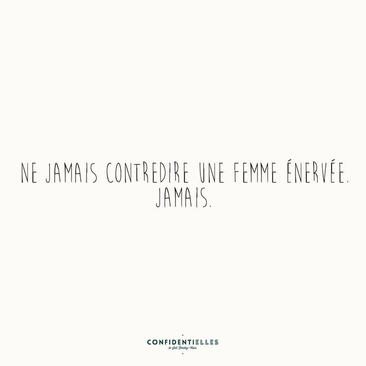 """#Confidentielles #femme #citation - LINE BOTWIN """"le poids des mots"""""""