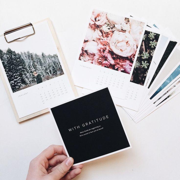 DIY custom calendar | pinterest | elliegracewicks