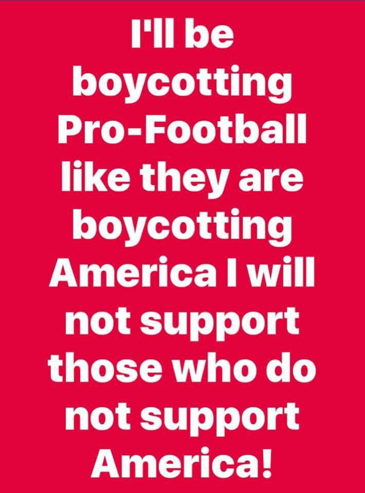The ones doing it right, sorry, pressure the crybabies....but let's face it, you make too much driving up ticket prices....are ya