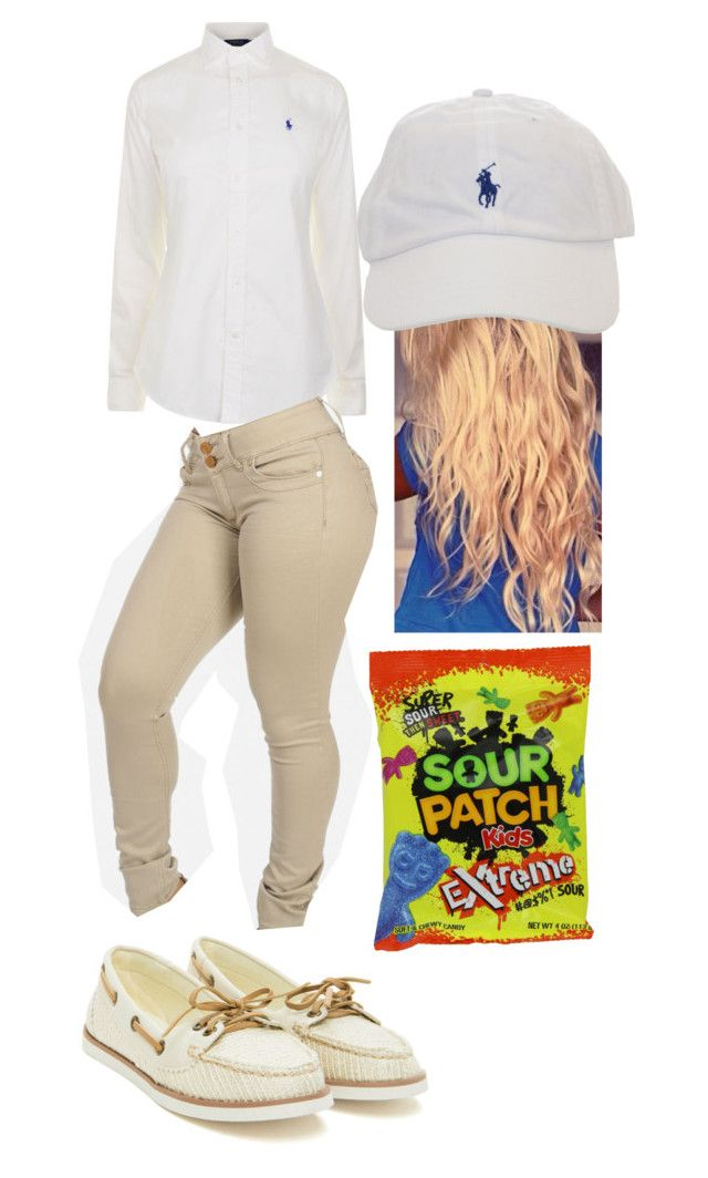 """""""#13"""" by xtropicalx ❤ liked on Polyvore"""